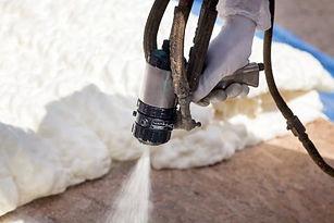 crawlspace-foam.jpg