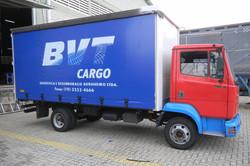 bvt cargo_edited