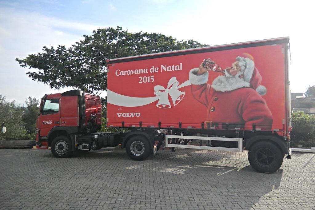 coca cola natal 2015_edited