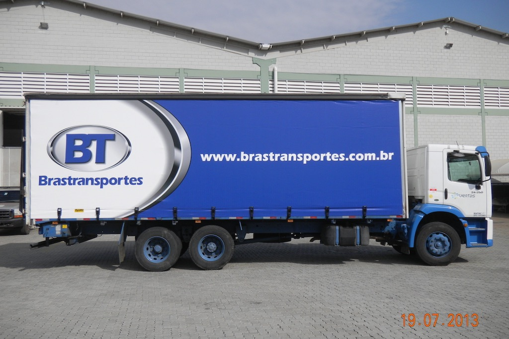 bt transportes_edited