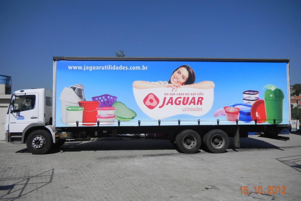 jaguar_edited