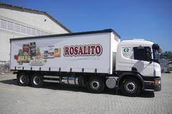rosalito_edited