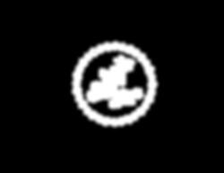都井岬公式フォトコンテスト用ロゴ