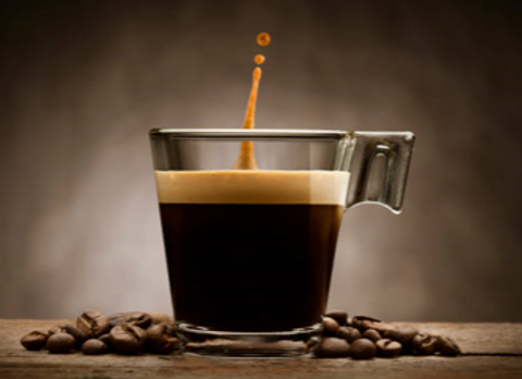 "Guatemala ""Lampocoy"" - Kaffespezialität"