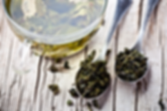 Grüntee Rarität - Chenggong - der Tee, der nicht bitter wird ...
