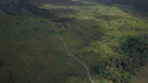 500 hectars farm in Brazil - www.its-my.money