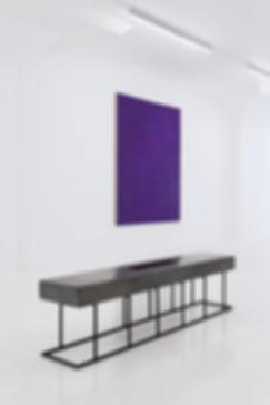 BB500-at-Aldea-Gallery-24.jpg