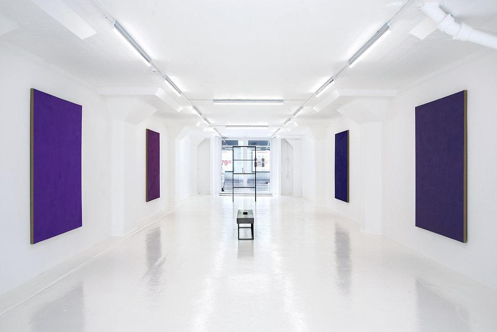 BB500-at-Aldea-Gallery-2.jpg
