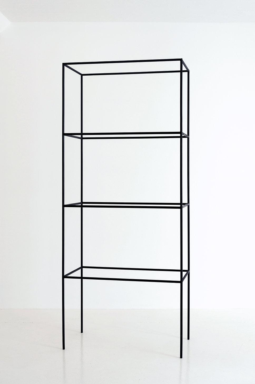 BB500-at-Aldea-Gallery-5.jpg