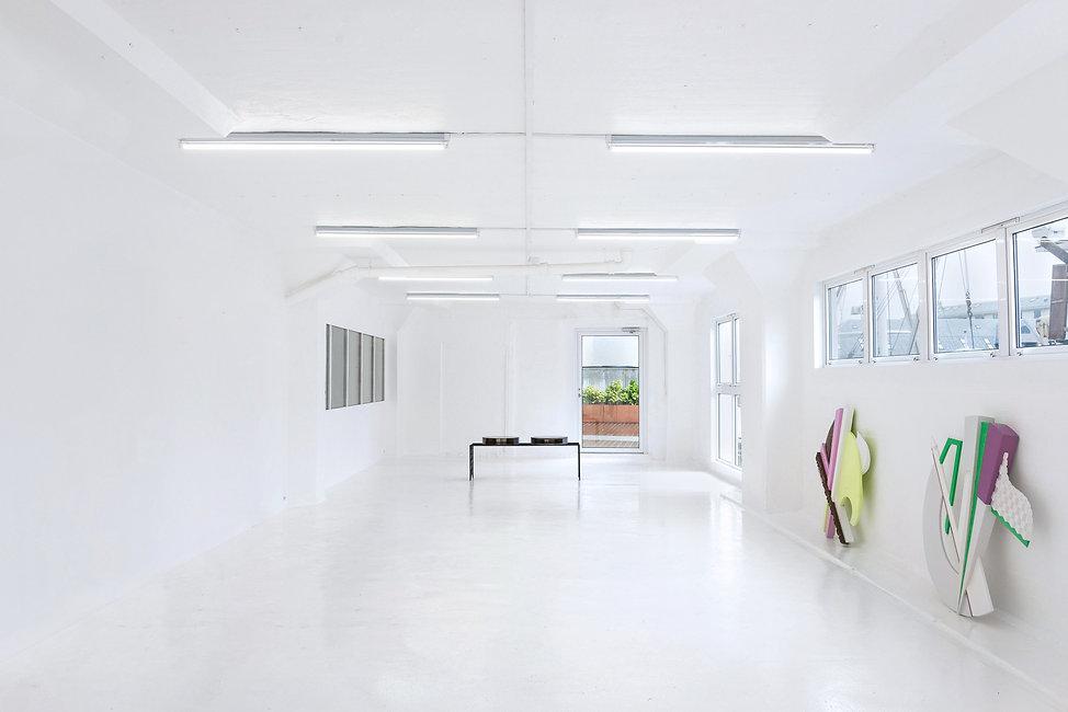 BB500-at-Aldea-Gallery-3.jpg