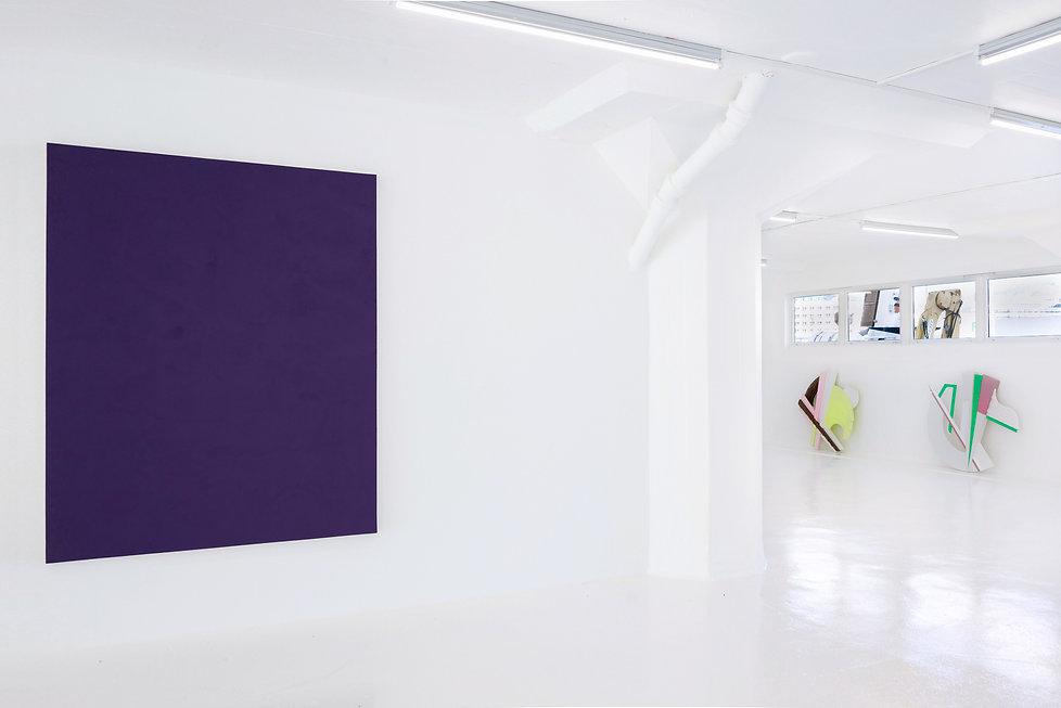 BB500-at-Aldea-Gallery-26.jpg
