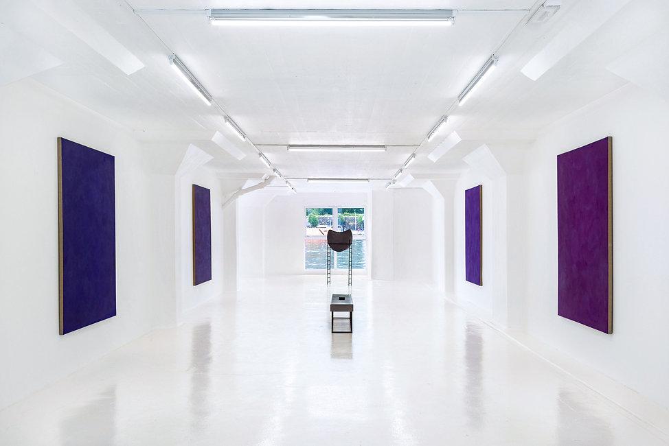 BB500-at-Aldea-Gallery-1.jpg