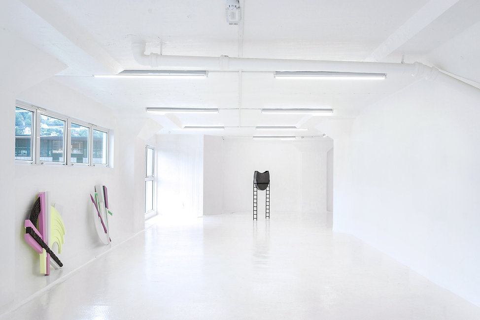 BB500-at-Aldea-Gallery-4.jpg