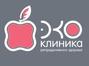 eko klinika samara rusija lijecenje u in