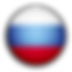 iconfinder_Flag_of_Russia_96241.png