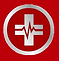 logo monte medical crveni.png