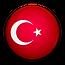 iconfinder_Flag_of_Turkey_96173.png