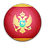 iconfinder_Flag_of_Montenegro_96274.png