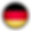 iconfinder_Flag_of_Germany_96145.png