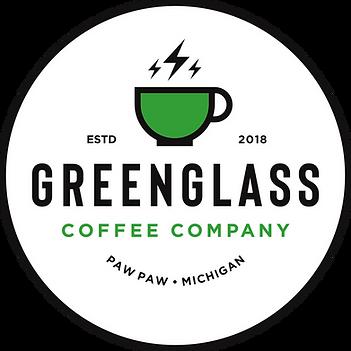 Greenglass_Logo.png