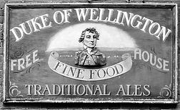 Duke-of-Wellington-sign-2018-Lenham.JPG