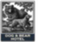 ss-blue-dog-bear-hotel-lenham-135.png