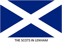 Scots in Lenham.png