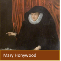 Mary Honywood.png