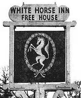 White-Horse-sign-Sandway.jpg