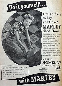 Im19551212PH-Marley.jpg