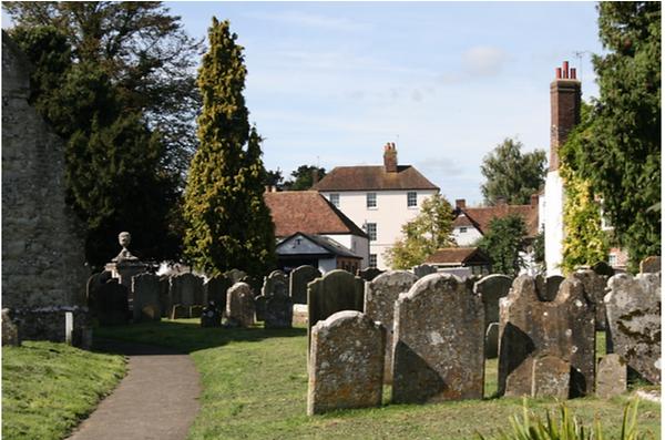 Churchyard.png