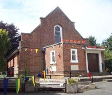church-hol-club-2_1_orig.jpg