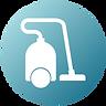 smart maids logo fin (28).png