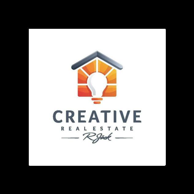 Logo Website (26).png
