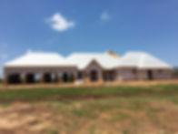 Tennyson Oak Farme 1.jpg