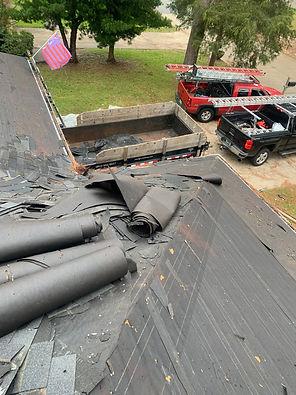 roof repair.jpeg