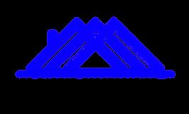 logo no background.png