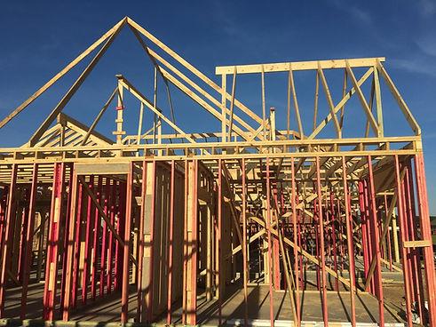 4.27 Quality Constructors LC 6.jpg