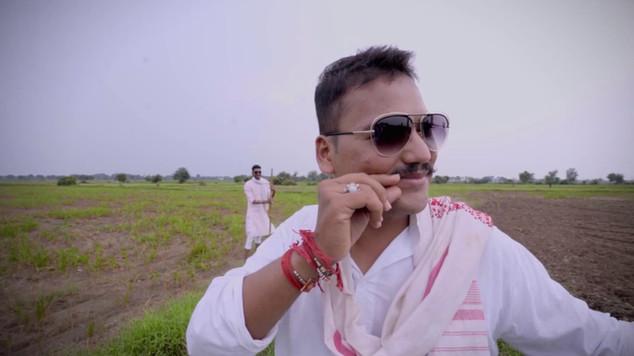 Trakstar Music Video