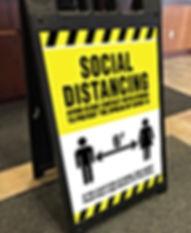 SOCIAL_DISTANCING_A_FRAME.jpg