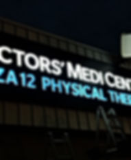 DOCTOR MEDI CENTER.jpg