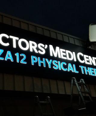 DOCTOR MEDI CENTER.jpg