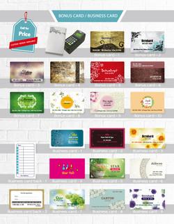 Business_Bonus_Cards