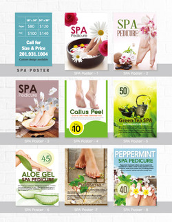 Spa_Poster