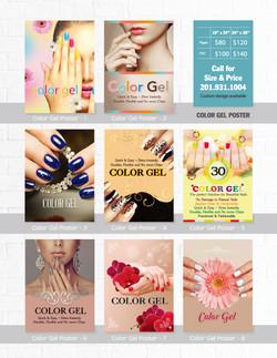 ColorGel_Poster