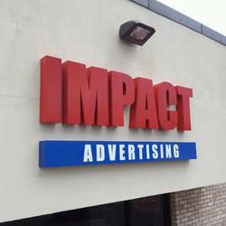 Impact Advertising