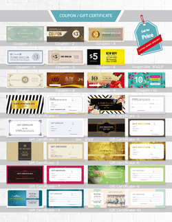 Coupon_Gift_Certificates