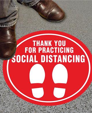 SOCIAL_DISTANCING_FLOOR.jpg