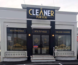 Cleaner For You