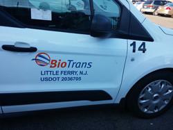 Bio Trans